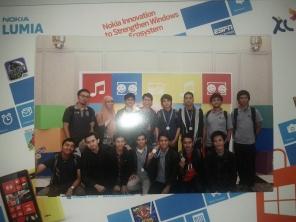 programming club ITTelkom