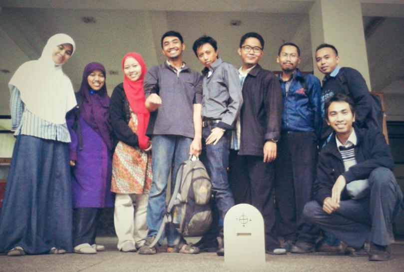 Fundimus Team